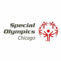 Event Home: #TeamSpecialOChicago 2021